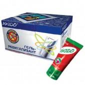 XADO Гель-ревитализант  для компрессоров и подшипников