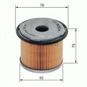 Bosch 1457431712 фильтр топливный