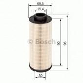 Bosch 1457431721 фильтр топливный
