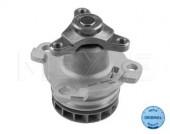 Meyle 16-13 220 0020 Насос водяной Opel Vivaro 2,0 dCi