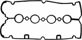 Victor Reinz 71-36612-00 Прокладка клапанной крышки OPEL Z16XEP/Z16XE1