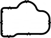 Elring 051.090 Прокладка коллектора впускного OPEL Z12XEP/Z14XEP