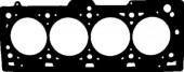 Victor Reinz 61-31675-00 Прокладка ГБЦ MB 2.5D OM605 1.74MM
