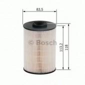 Bosch F 026 402 004 фильтр топливный