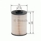 Bosch F 026 402 005 ������ ���������