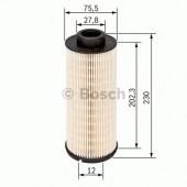 Bosch F 026 402 029 фильтр топливный