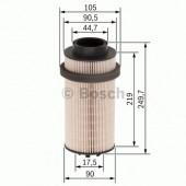 Bosch F 026 402 031 фильтр топливный