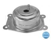 Meyle 614 030 0044 Опора двигателя левая Opel ASTRA H