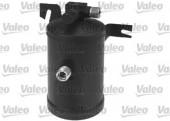 Valeo 508837 Фильтр осушитель кондиционера