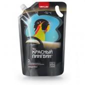 XADO Красный Пингвин Жидкость для омывания стекл, готовая до -32С