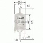 Bosch F 026 403 006 ������ ���������