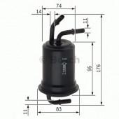 Bosch F 026 403 012 фильтр топливный