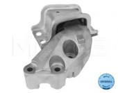 Meyle 214 030 0029 Опора двигателя правая Citr Jumper III, Fiat Ducato 250, Peug Boxer III