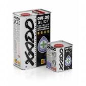 Xado Масло моторное Atomic OIL 0W-30 SL/CF
