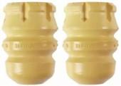 SACHS 900 209 Защитный комплект амортизатора задний