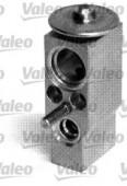 Valeo 508833 Расширительный клапан,кондиционер
