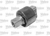Valeo 509865 Датчик давления кондиционера