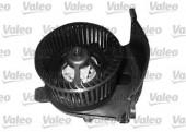 Valeo 698816 Вентилятор отопителя салона