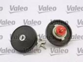 Valeo 247512 Крышка топливного бака