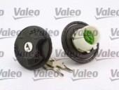 Valeo 247602 Крышка топливного бака