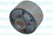 KAVO PARTS SCR-4049 Сайлентблок переднего рычага передний