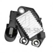 Asam 30605 Реле зарядки генератора 125A/1.5 DCI