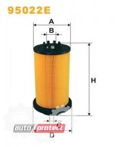 ���� 1 - WIX 95022E ������ ���������