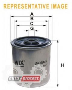 ���� 1 - WIX WF8048 ������ ���������
