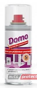 Фото 1 - XADO Domo Смазка для резиновых уплотнителей 1