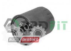Фото 1 - Profit 1530-0620 фильтр топливный