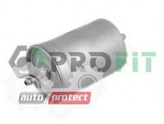 Фото 1 - PROFIT 1530-1039 фильтр топливный
