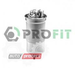 Фото 1 - PROFIT 1530-1041 фильтр топливный