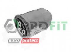 Фото 1 - PROFIT 1530-2401 фильтр топливный