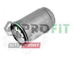 Фото 1 - PROFIT 1530-2510 фильтр топливный