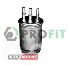 Фото 1 - PROFIT 1530-2516 фильтр топливный