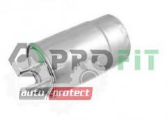 Фото 1 - PROFIT 1530-2520 фильтр топливный
