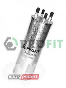 Фото 1 - PROFIT 1530-2528 фильтр топливный
