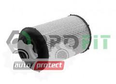 Фото 1 - PROFIT 1530-2677 фильтр топливный