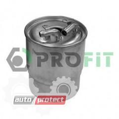 Фото 1 - PROFIT 1530-2820 фильтр топливный