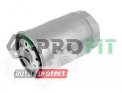 Фото 1 - PROFIT 1530-2821 фильтр топливный
