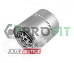 Фото 1 - PROFIT 1531-0115 фильтр топливный
