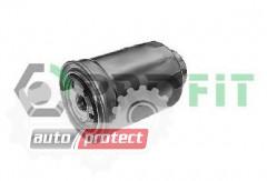 Фото 1 - PROFIT 1531-3122 фильтр топливный