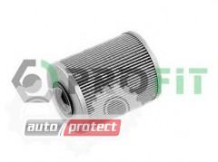 Фото 1 - PROFIT 1532-0732 фильтр топливный