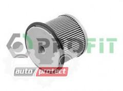 Фото 1 - PROFIT 1532-1048 фильтр топливный