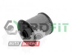 Фото 1 - PROFIT 1532-1050 фильтр топливный