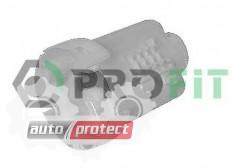 Фото 1 - PROFIT 1535-0001 фильтр топливный