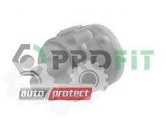 Фото 1 - PROFIT 1535-0005 фильтр топливный