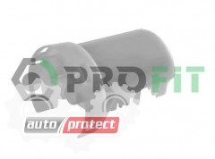 ���� 1 - PROFIT 1535-0013 ������ ���������