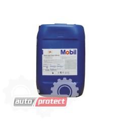 Фото 1 - Mobil Трансмиссионное масло Mobil Agri Extra 10W-40 (европа)