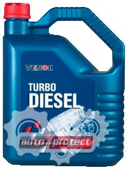 ���� 1 - Venol 20W-50 DIESEL Economic �������� �����